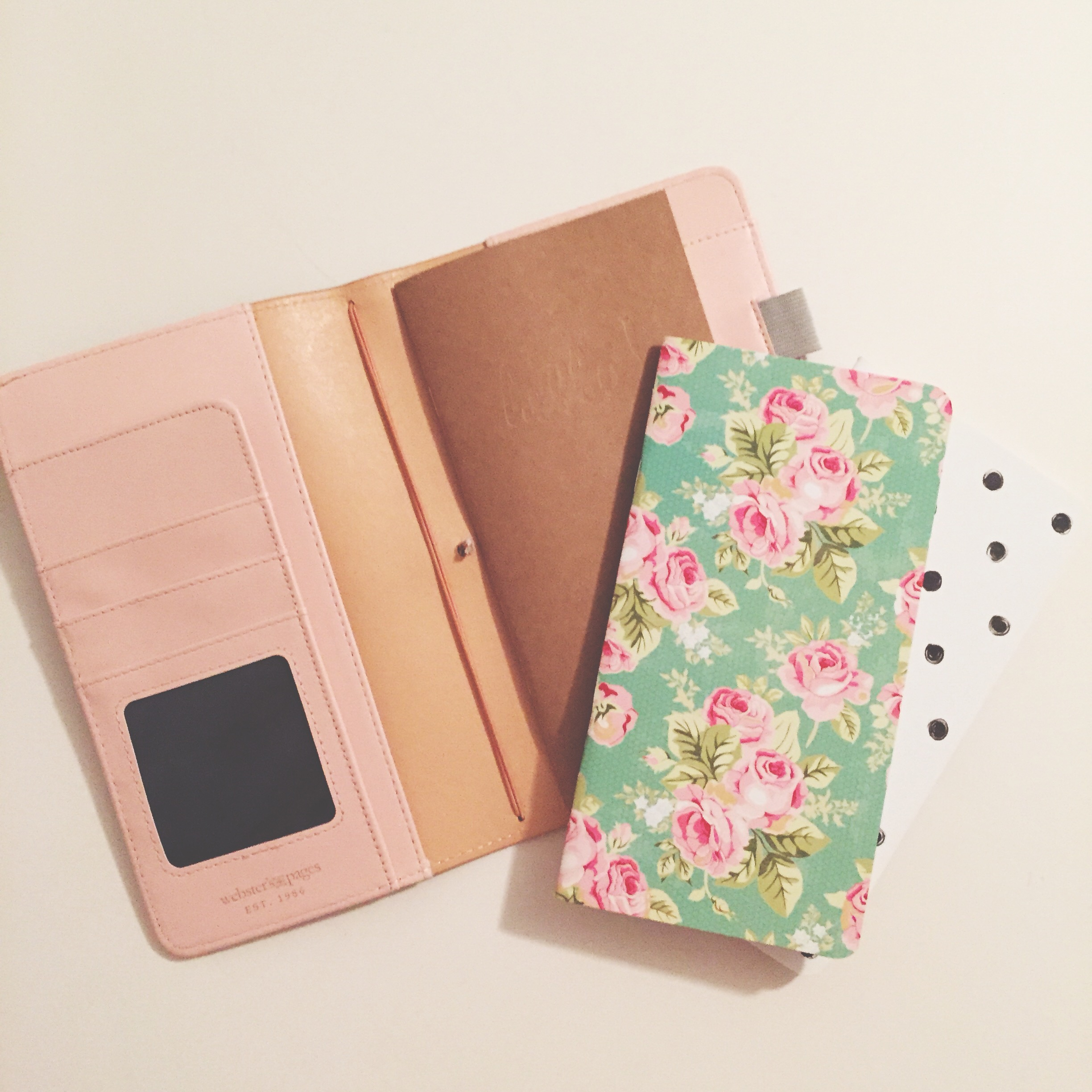 cute-skinny-traveler-notebooks.JPG