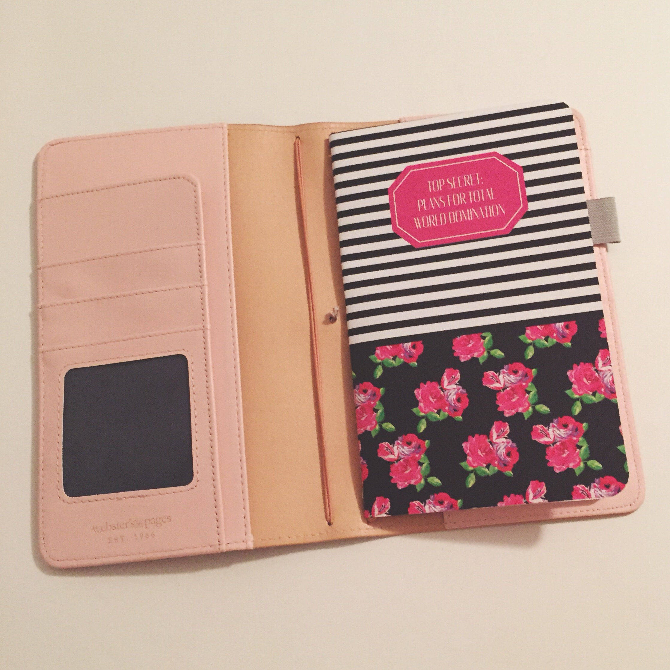 fits-may-designs-notebooks.JPG
