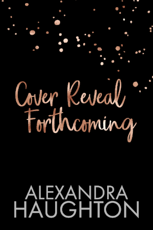 Cover-Reveal-Forthcoming.png