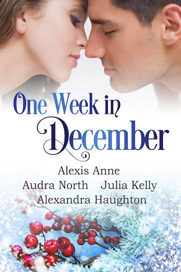 One-Week-in-December.jpg