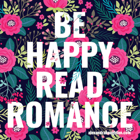 Be-Happy-Read-Romance