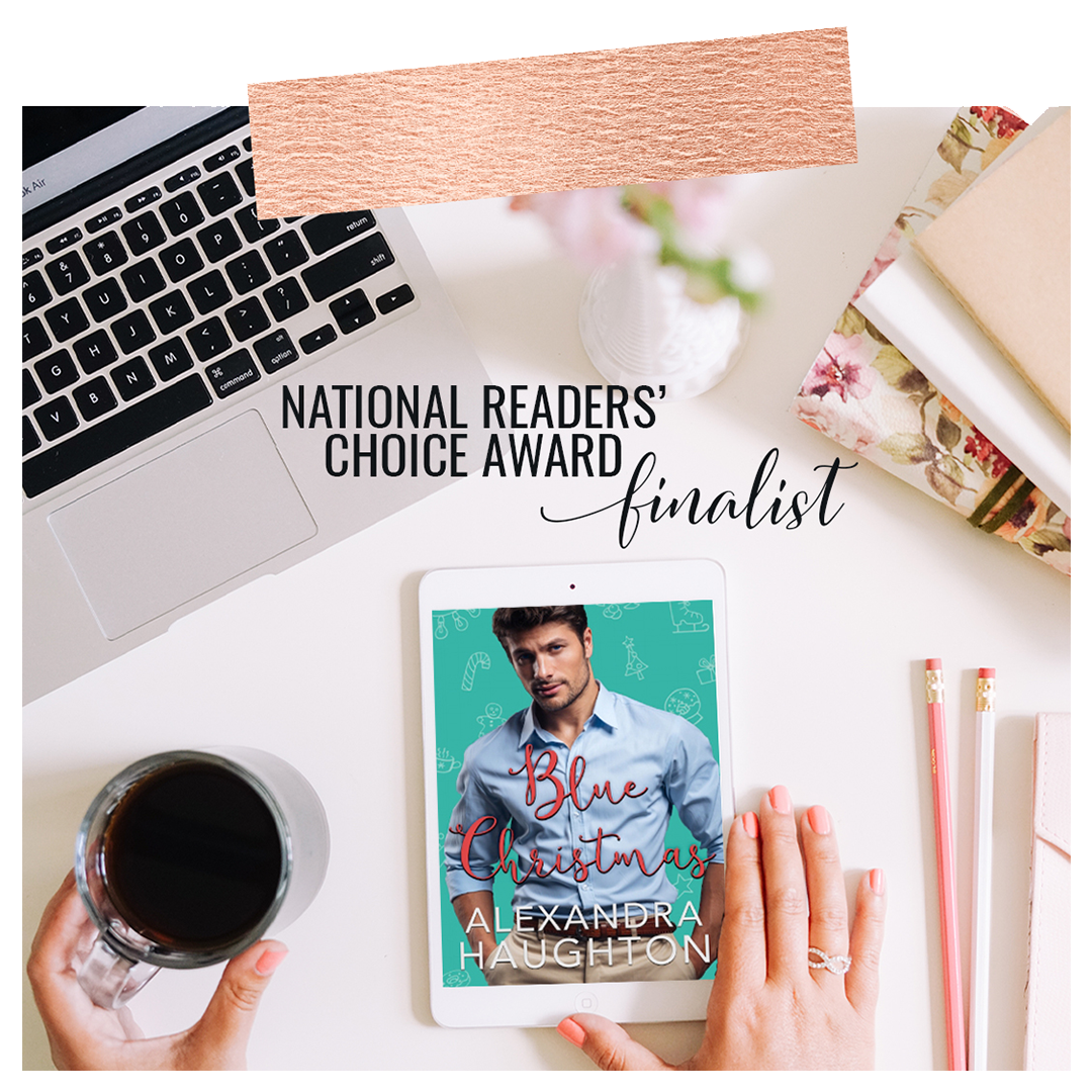 National-Readers-Choice-Award-Finalist