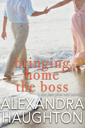 Bringing-Home-the-Boss