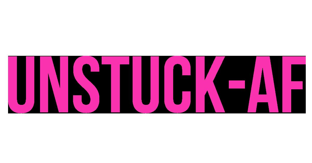 unstuck-af.png