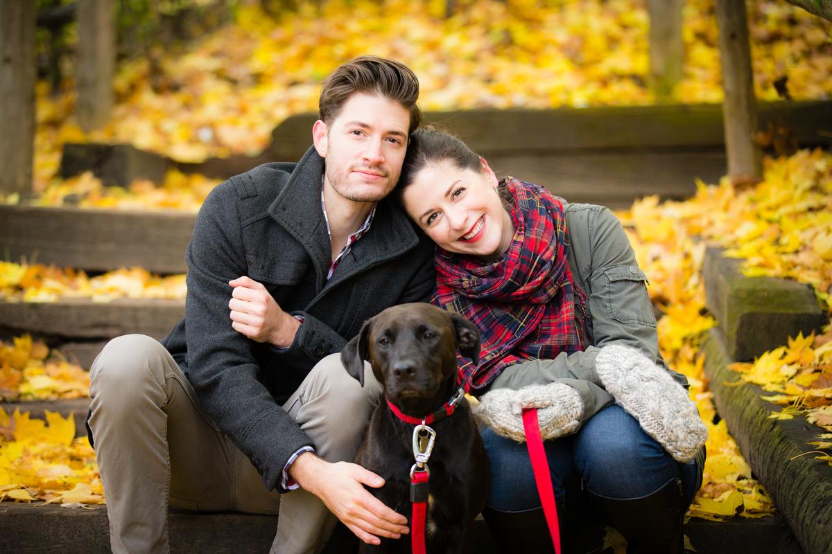 Lauren + Brad Engagement-9956.jpg