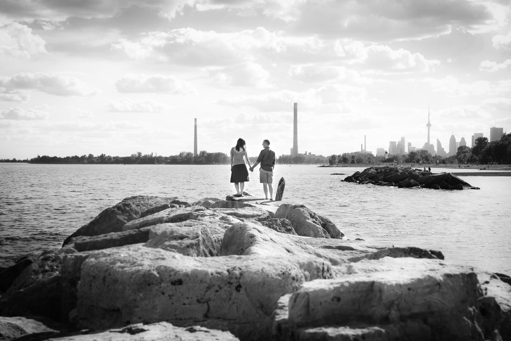 Toronto Engagement Photographer - 20 - 4672.jpg