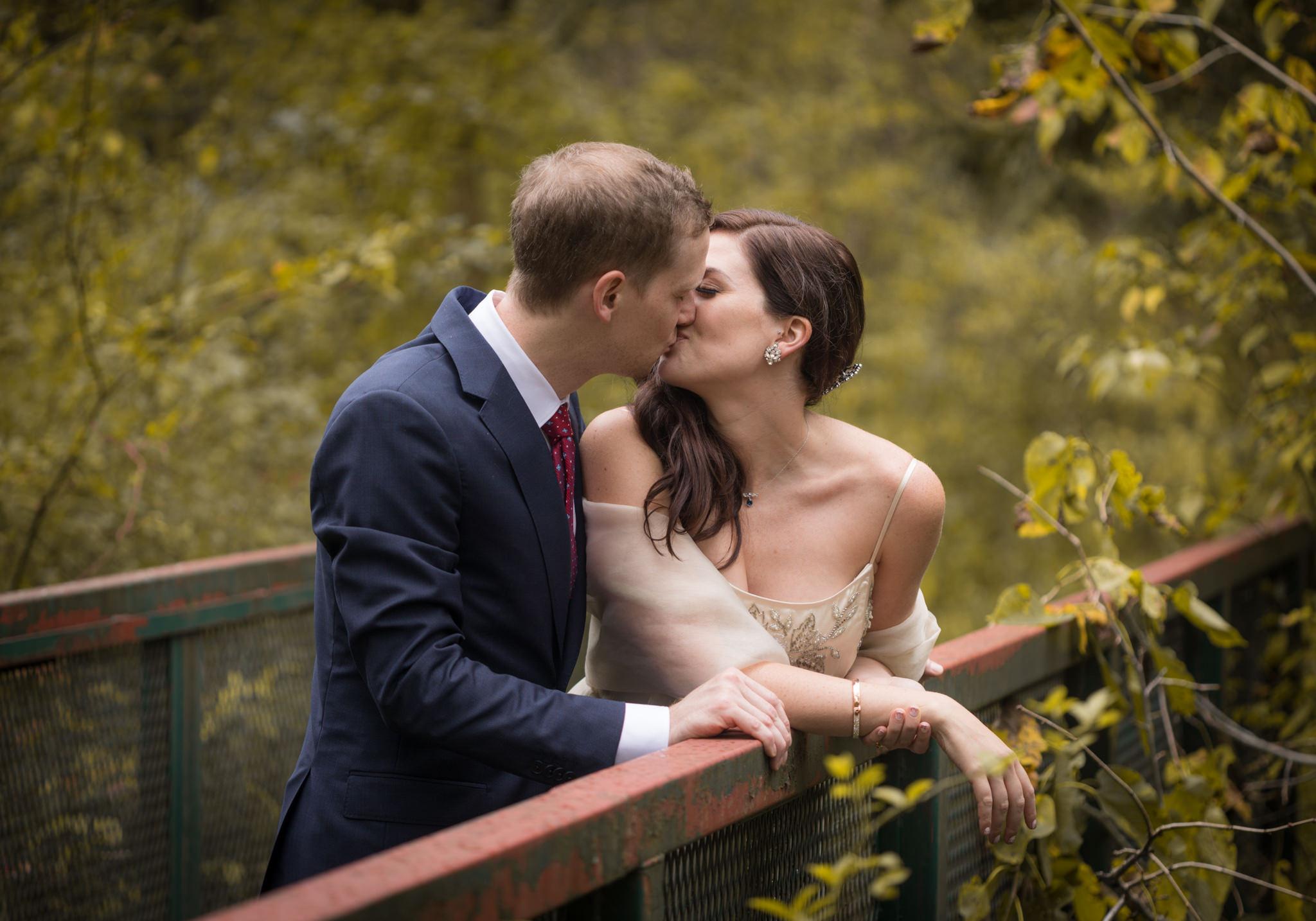 Toronto Wedding Photographer - 1 - 7092.jpg