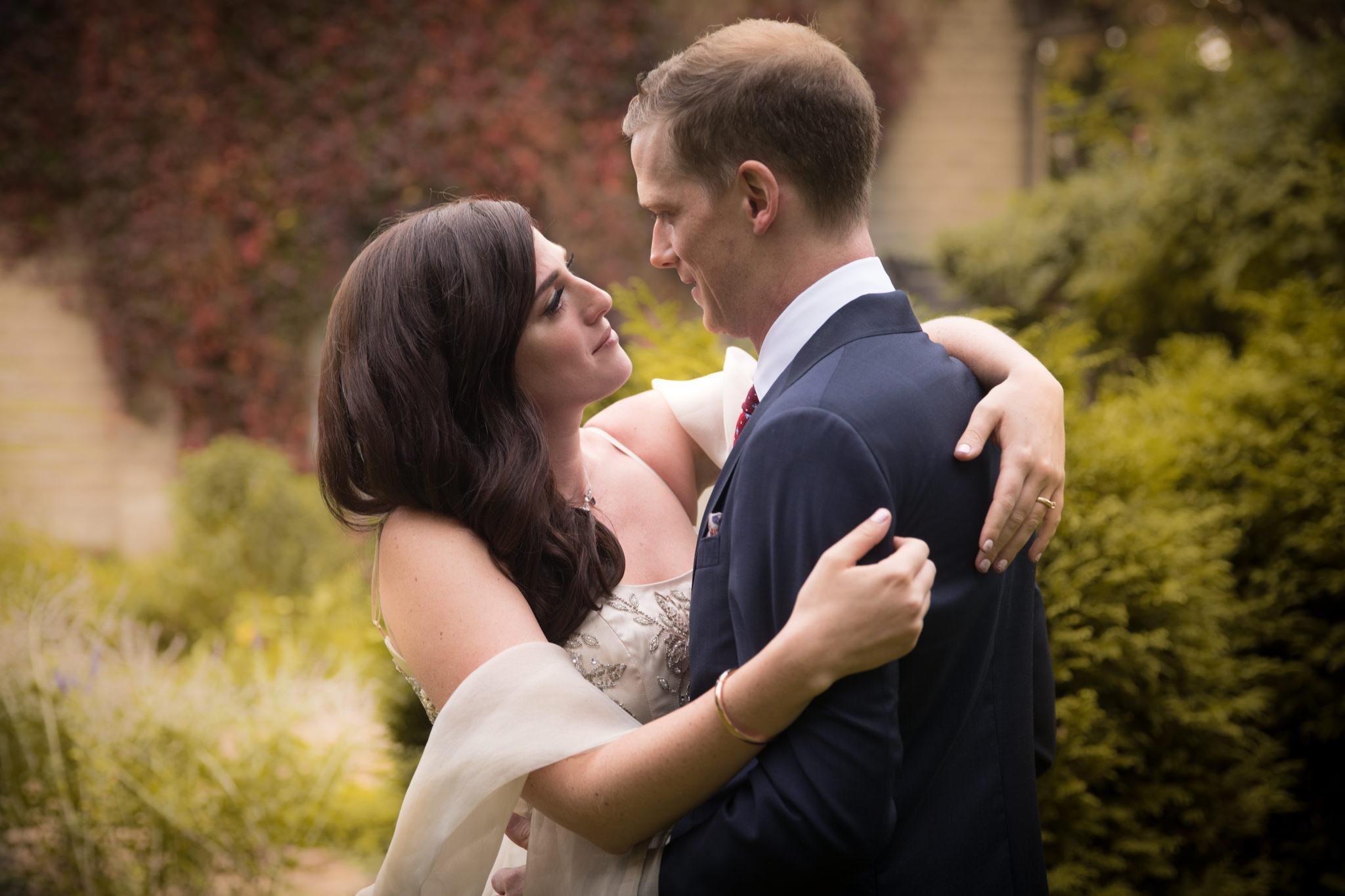 Toronto Wedding Photographer - 3 - 6782.jpg