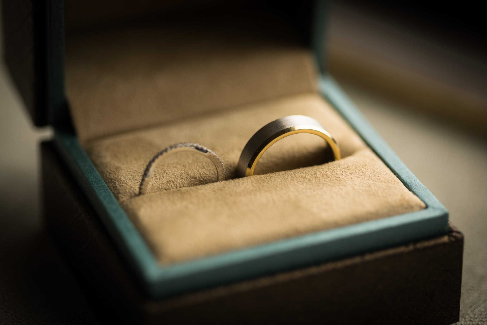 Toronto Wedding Photographer - 8 - 4941.jpg