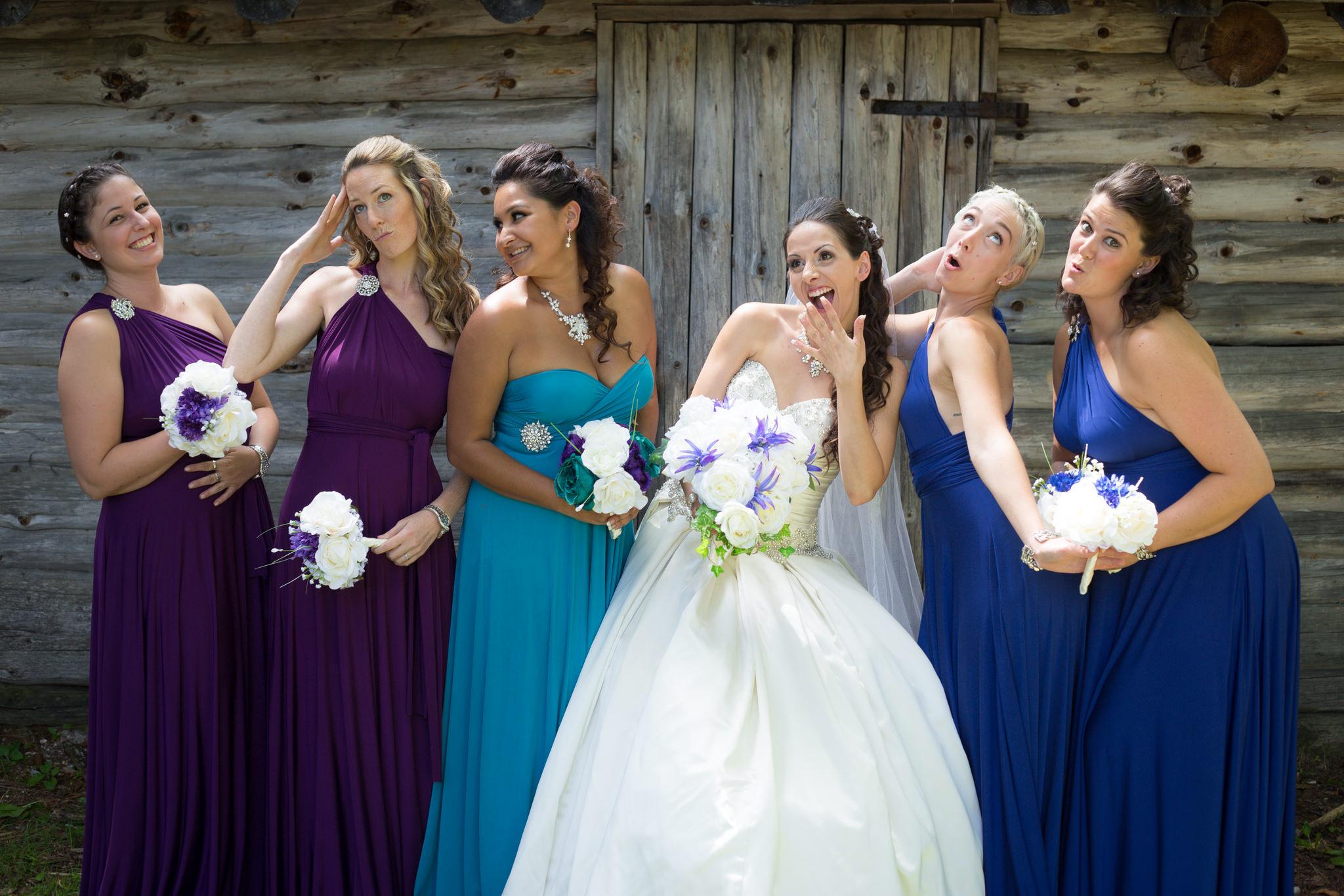 Toronto Wedding Photographer - 32 - 1748.jpg