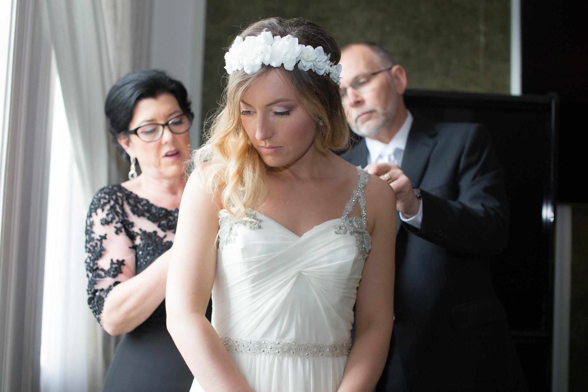 Toronto Wedding Photographer - 36 - 7209.jpg
