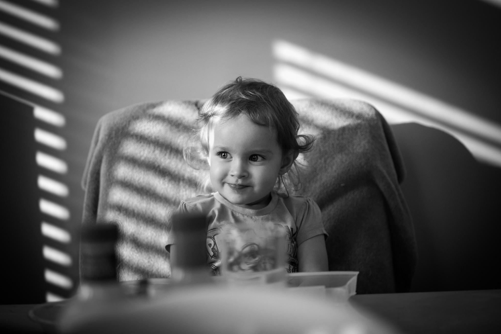Toronto Portrait Photographer - 32 - 0317.jpg