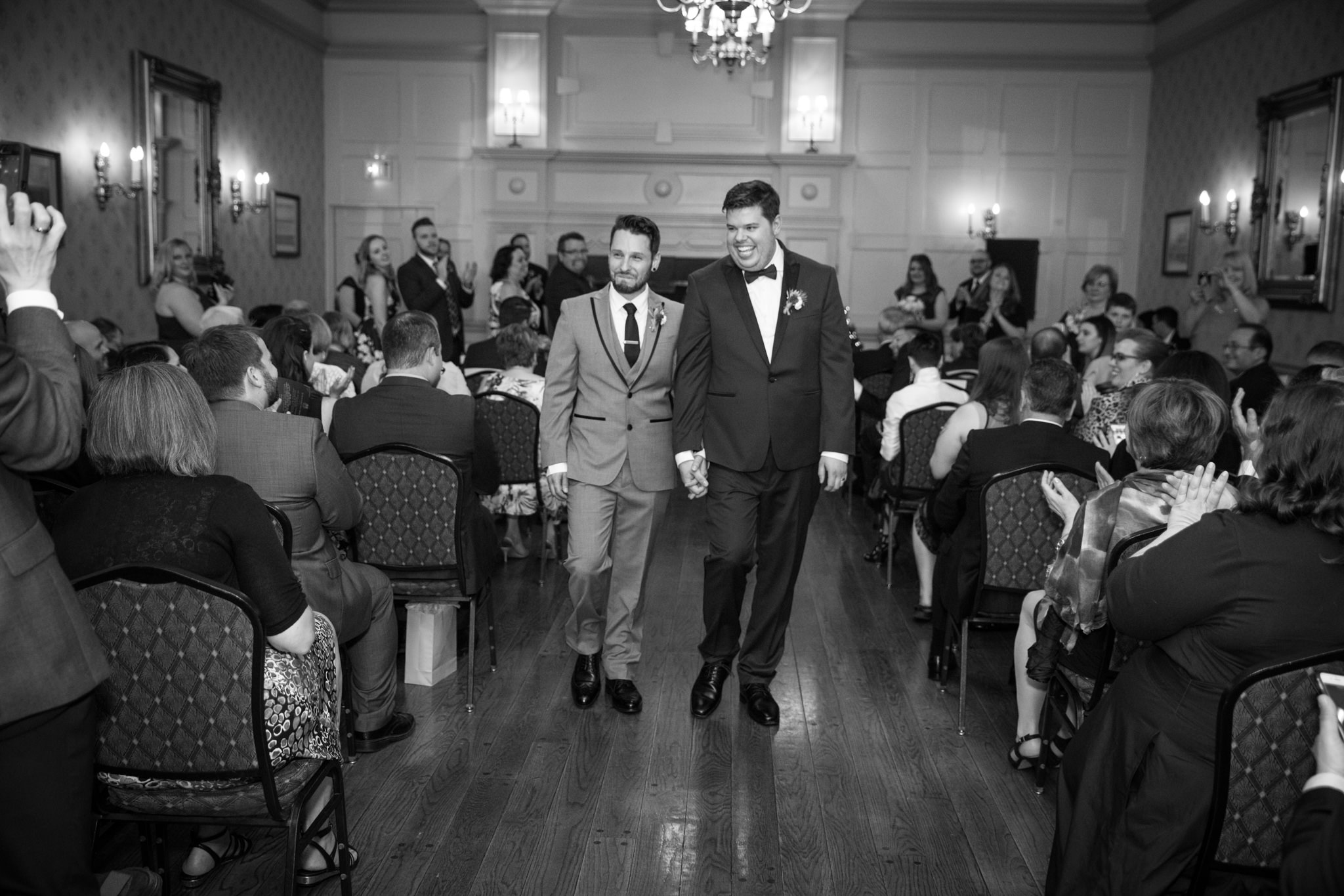 Toronto Wedding Photographer - 13 - 7066.jpg