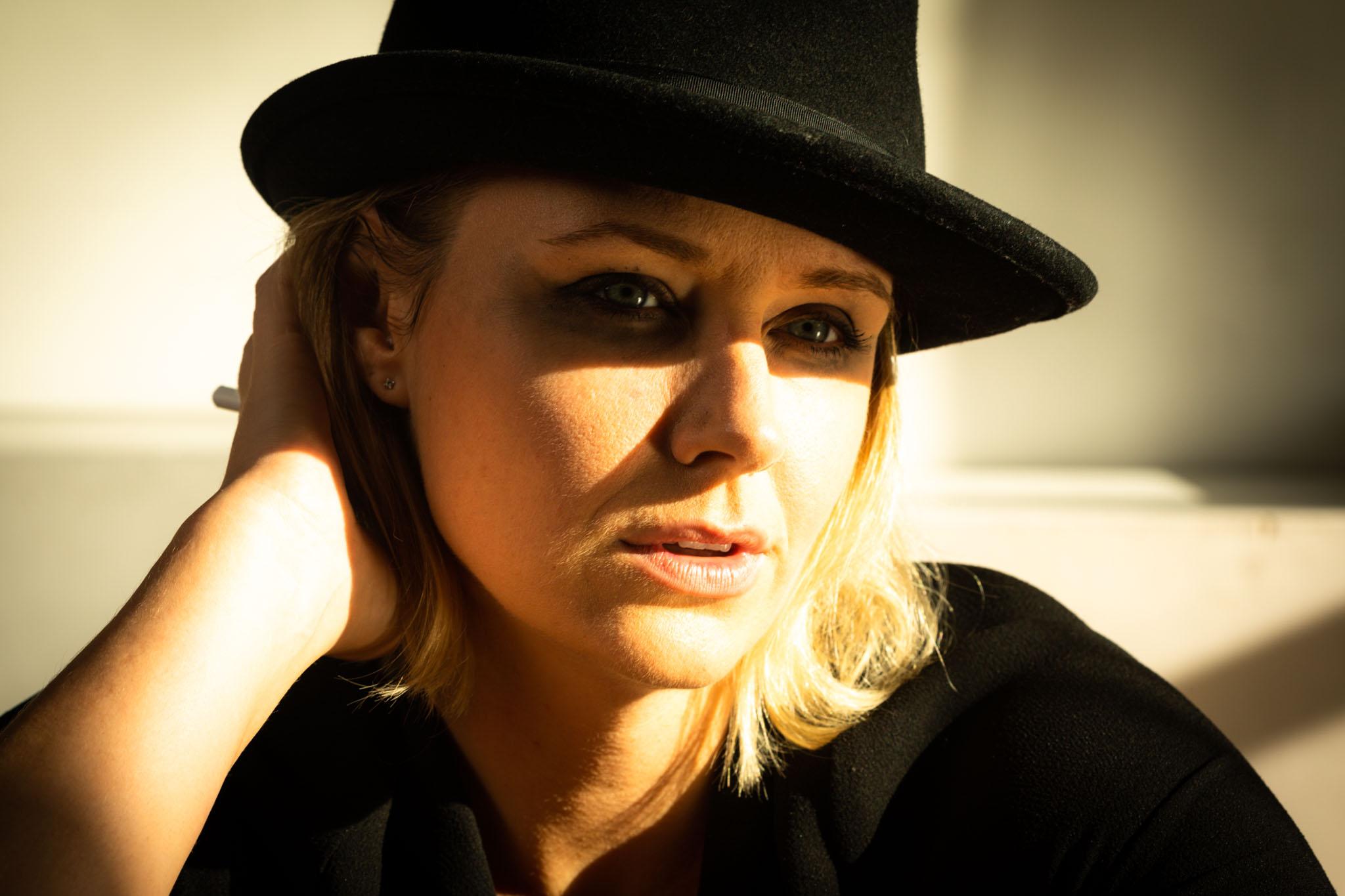Helena Patte - 310 - 3108.jpg