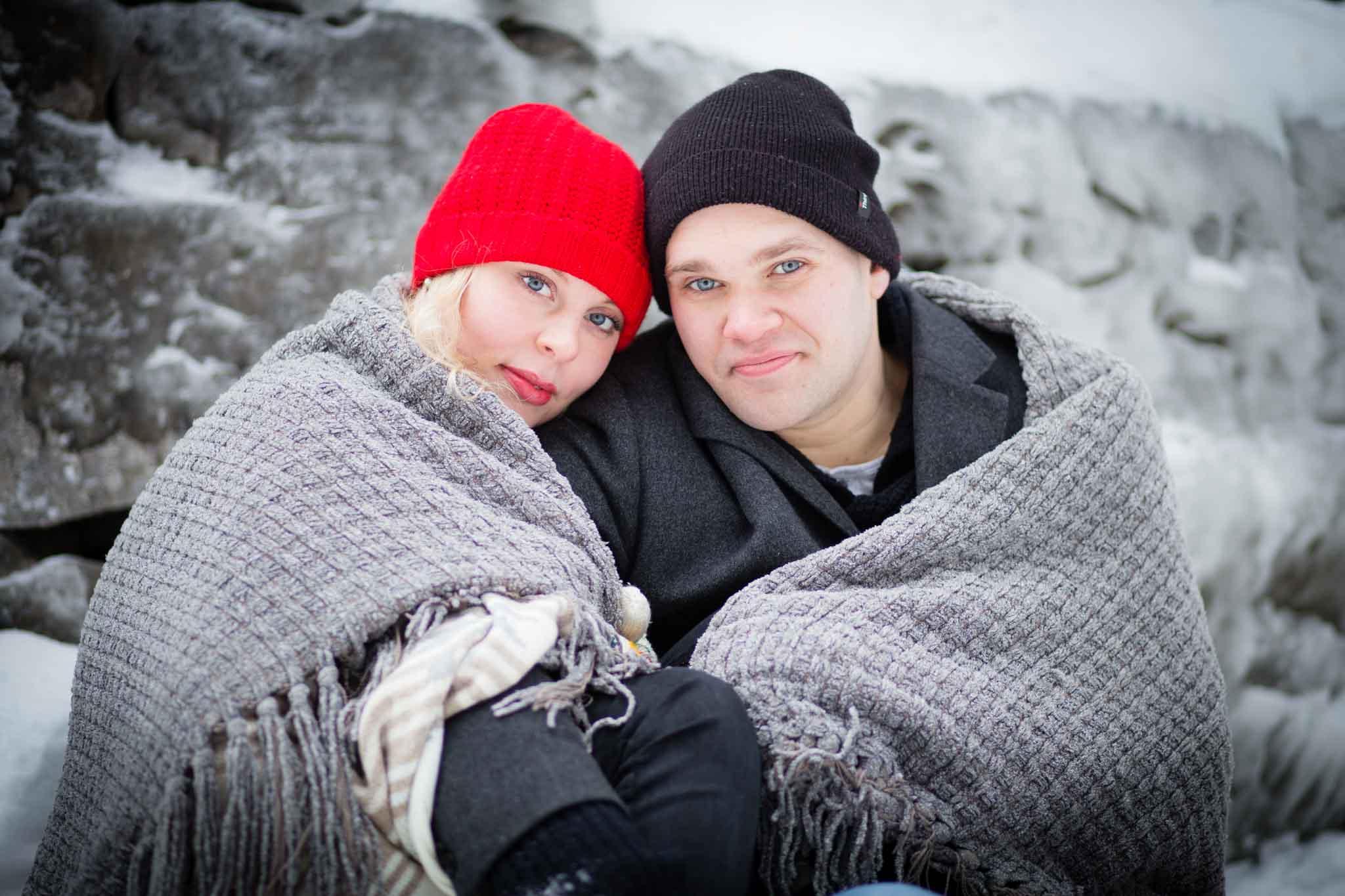 Rebecca & Tom Engagement-2759.jpg
