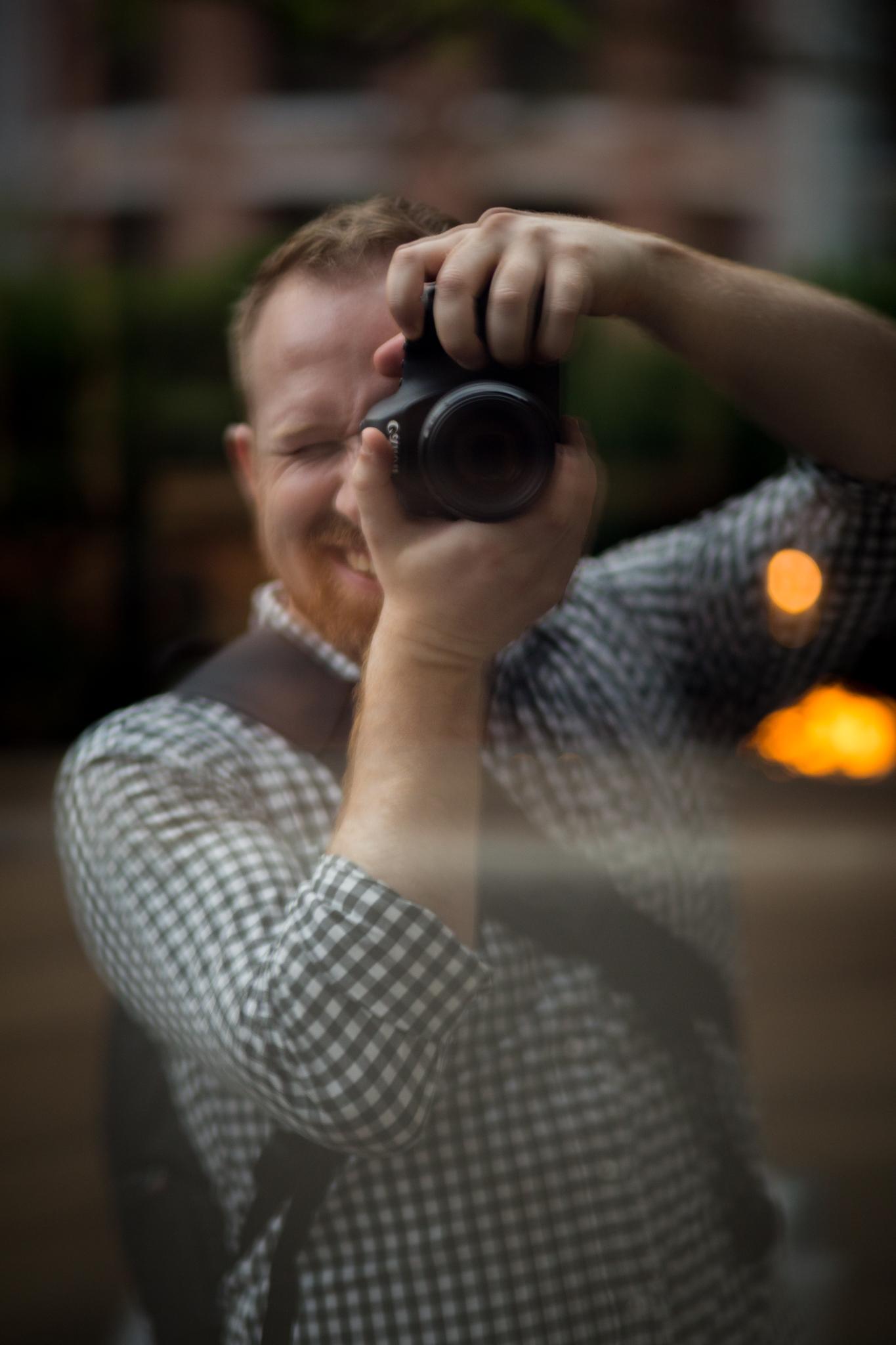 Profile Picture - 1 - 6651.jpg