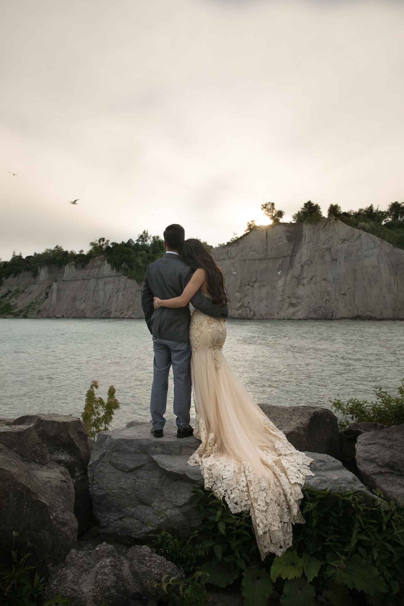 Couple Photographer