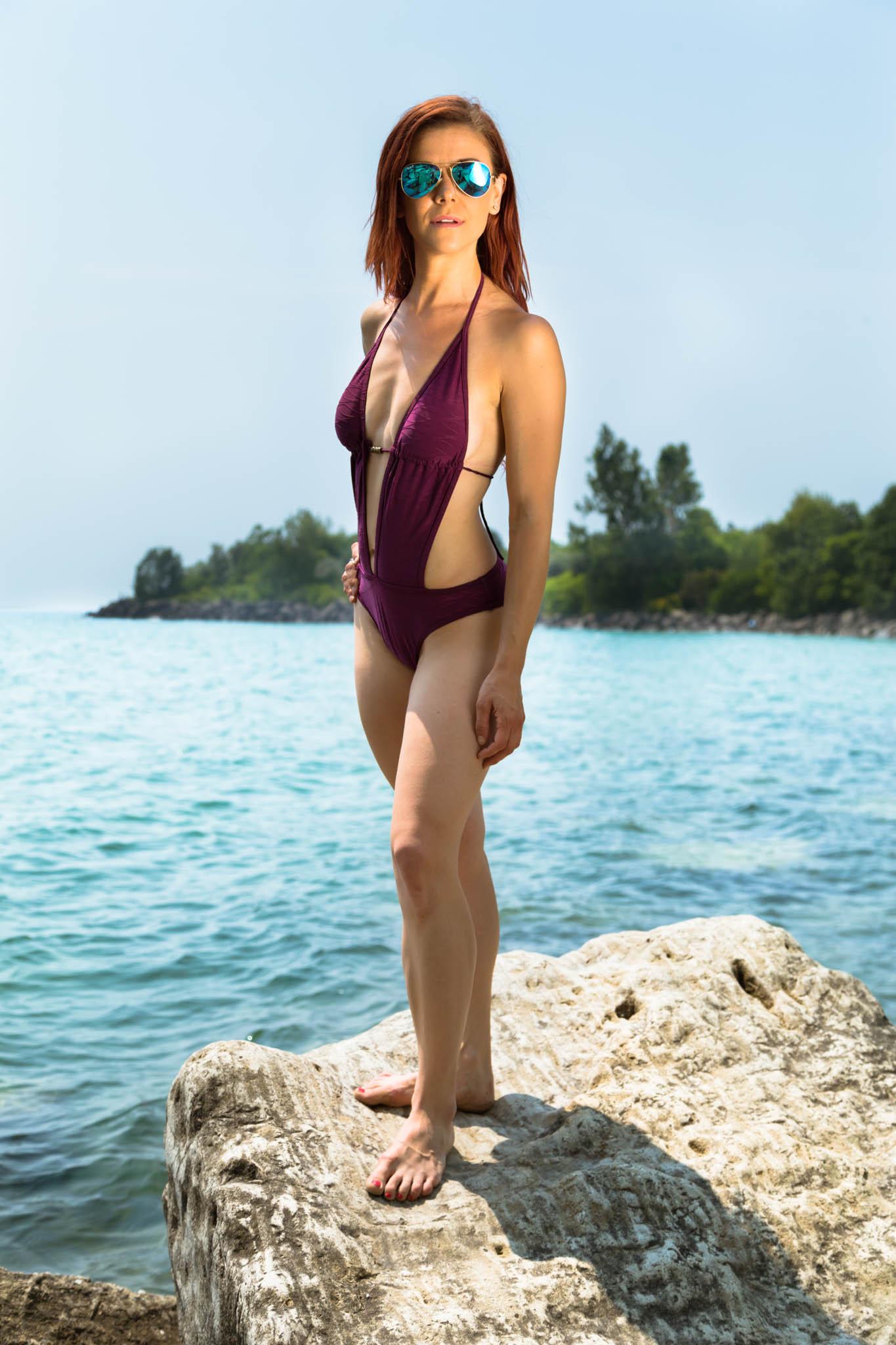 Beach Fashion - 9752.jpg