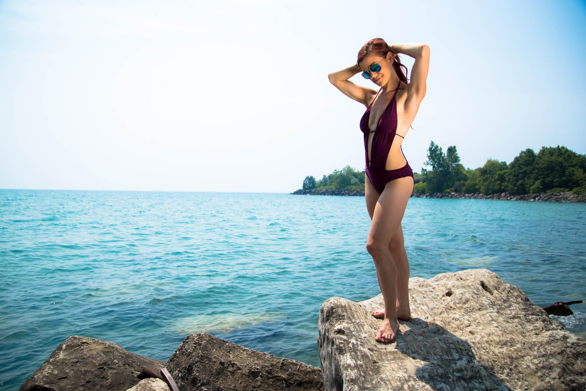 Beach Fashion - 9769.jpg
