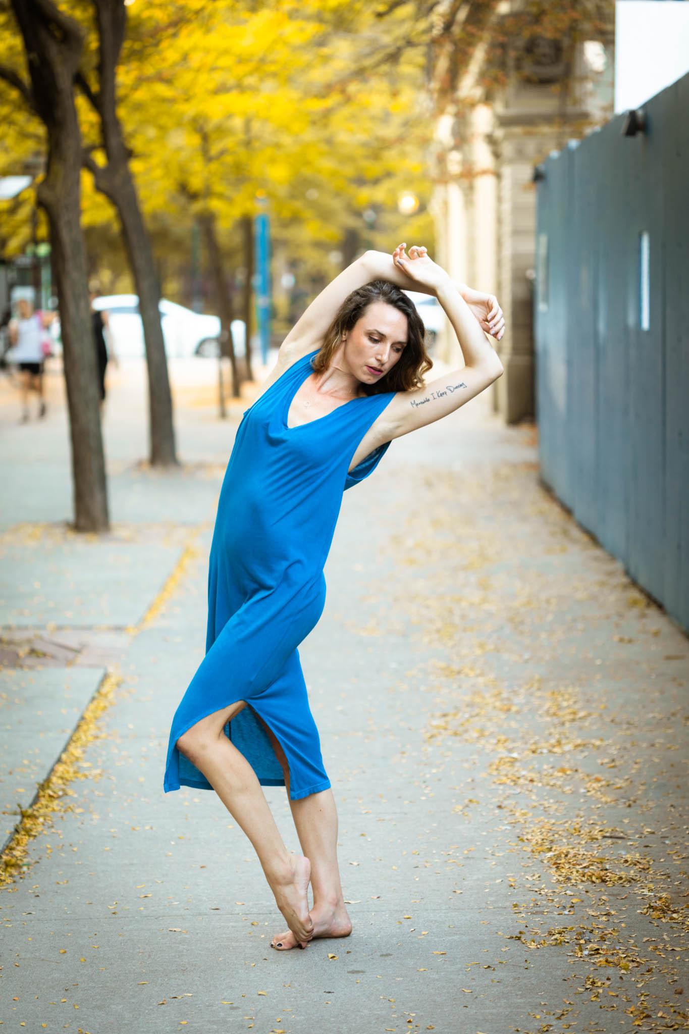 Julie McLachlan - 128 - 9998.jpg