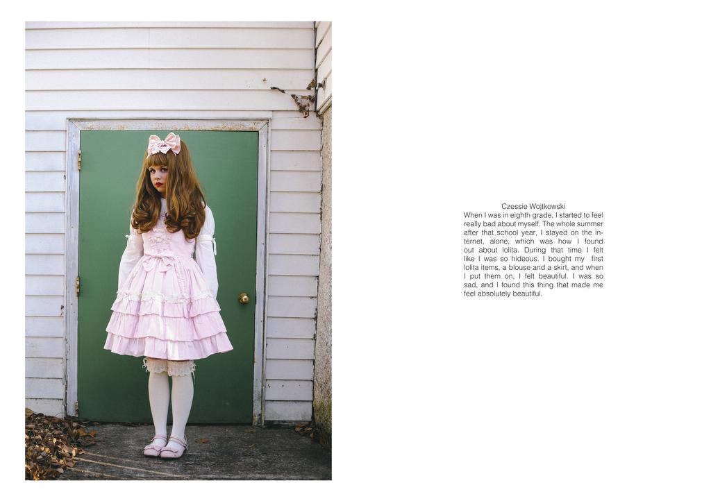 Girls_Book1-3.JPG
