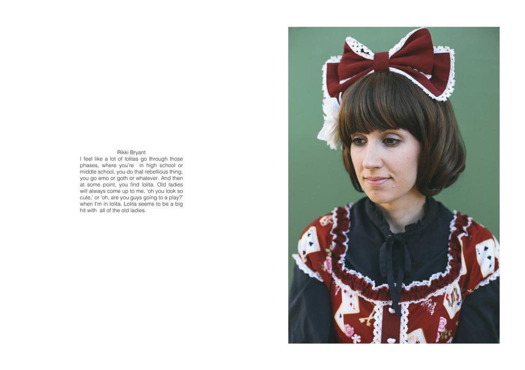 Girls_Book1-5.JPG