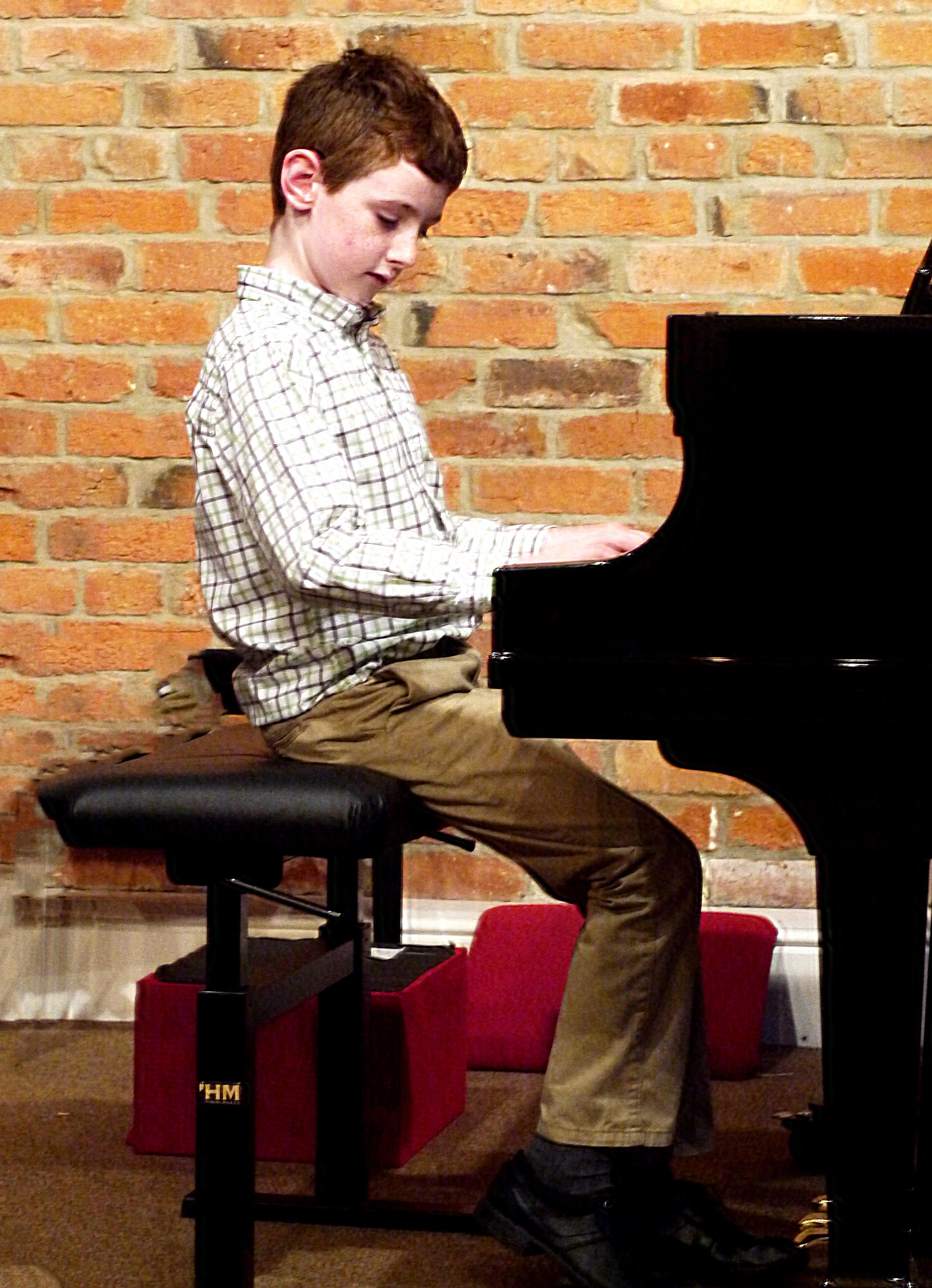 Ben at piano.JPG