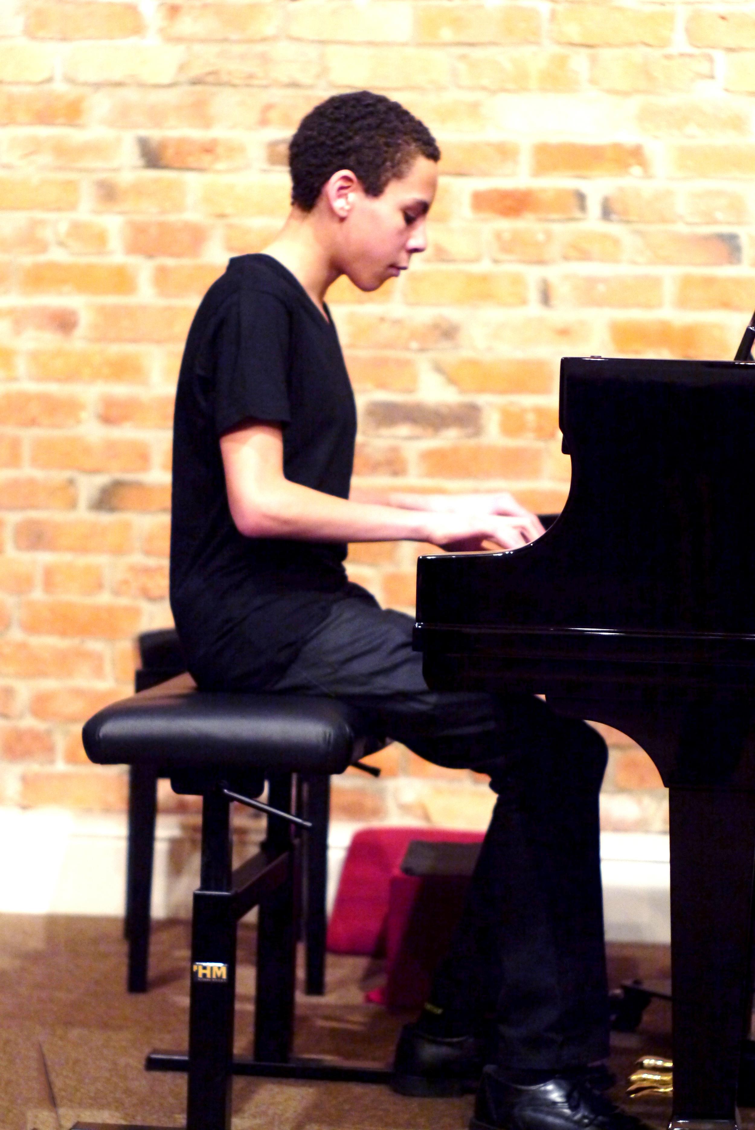 Daniel playing.JPG