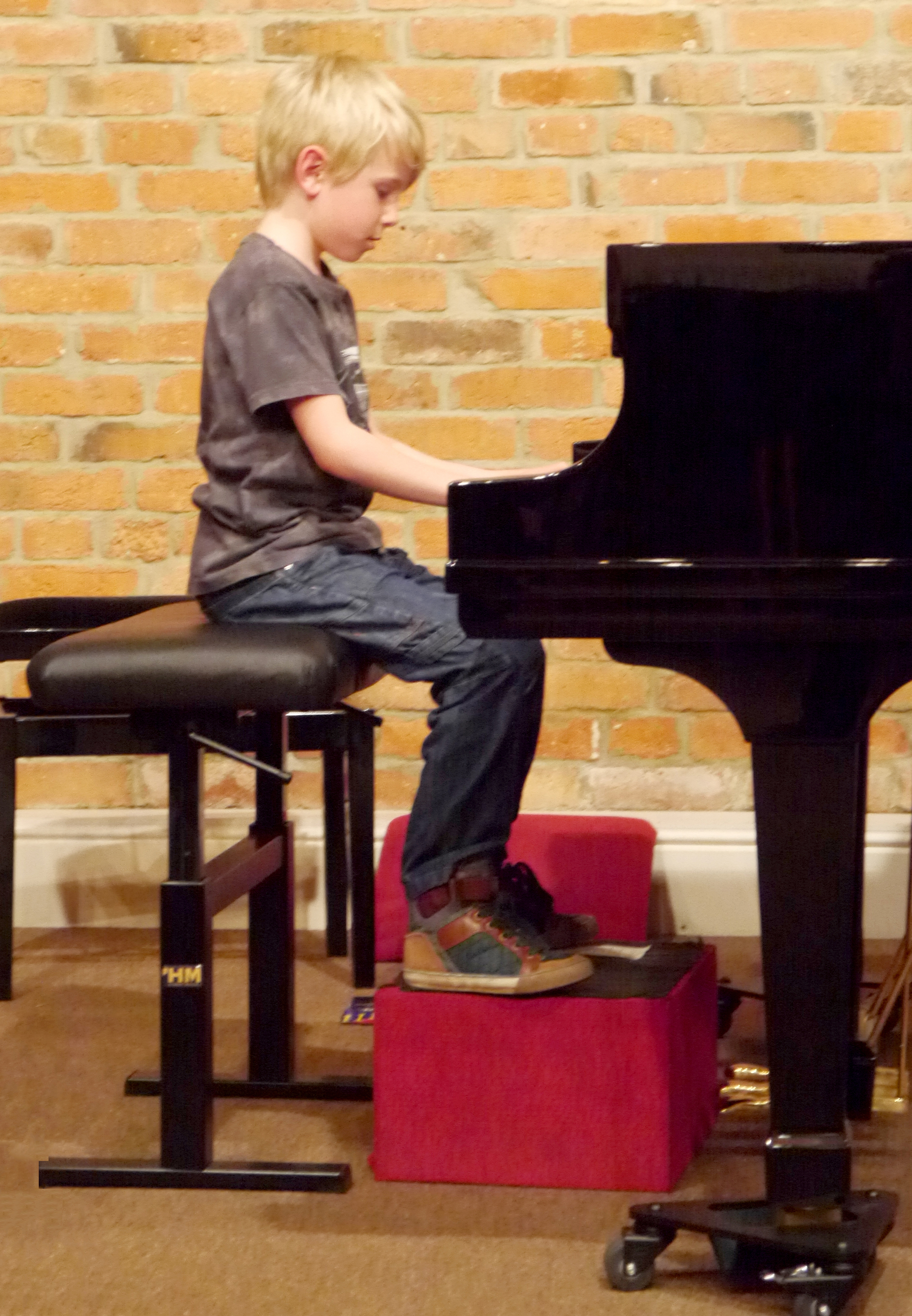 Tom playing.JPG