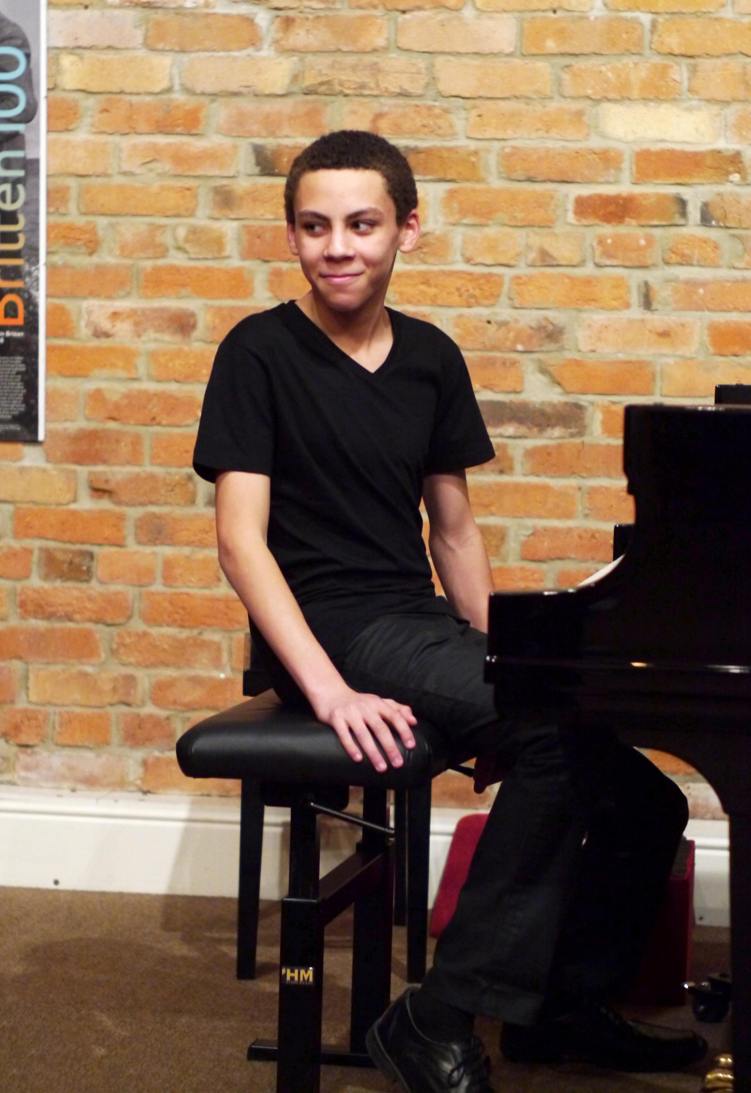 Smiley Daniel.JPG