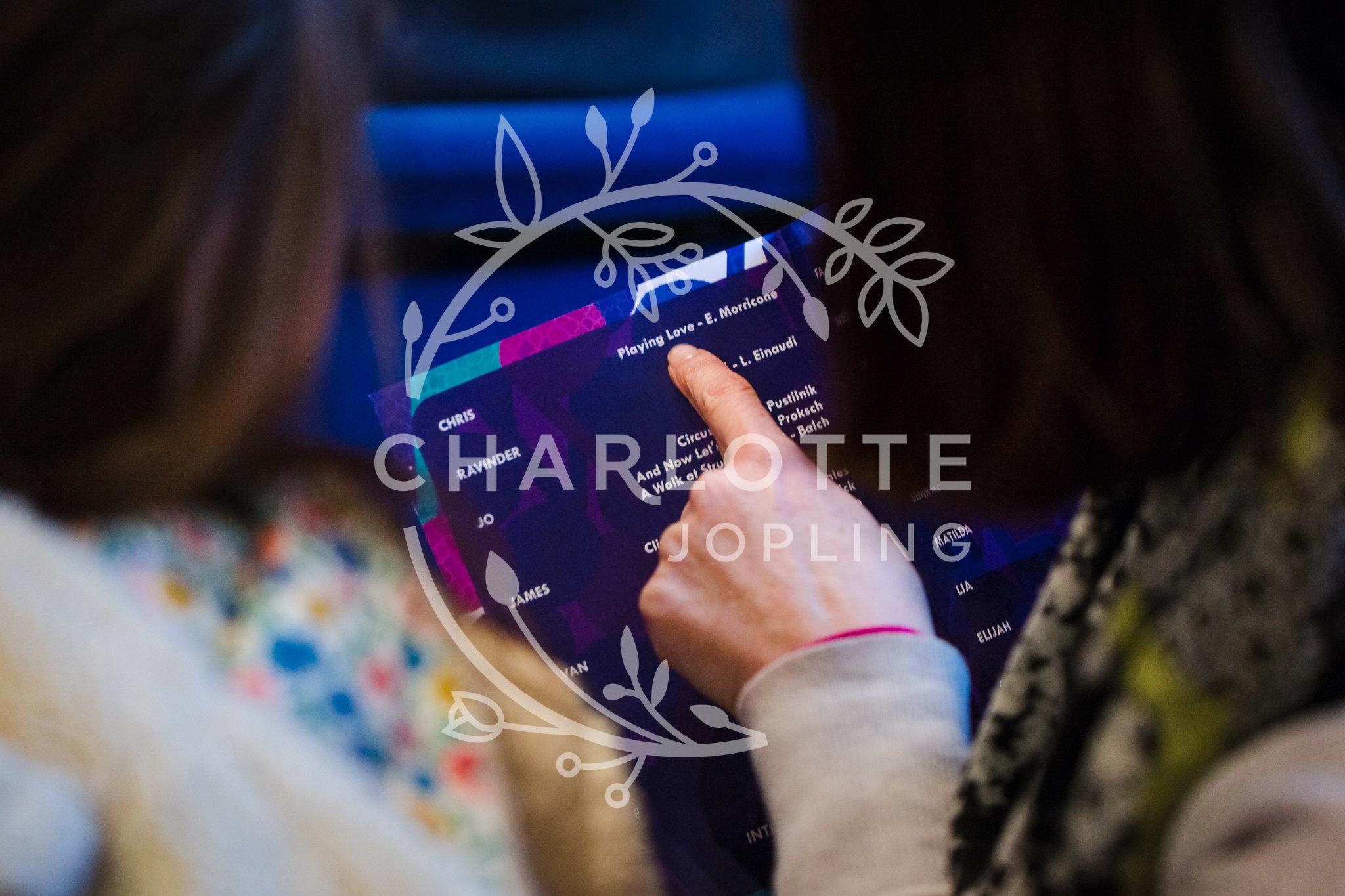 Stepping-Stones-Voicebox-Concert-2018-by-Charlotte-Jopling-3.jpg