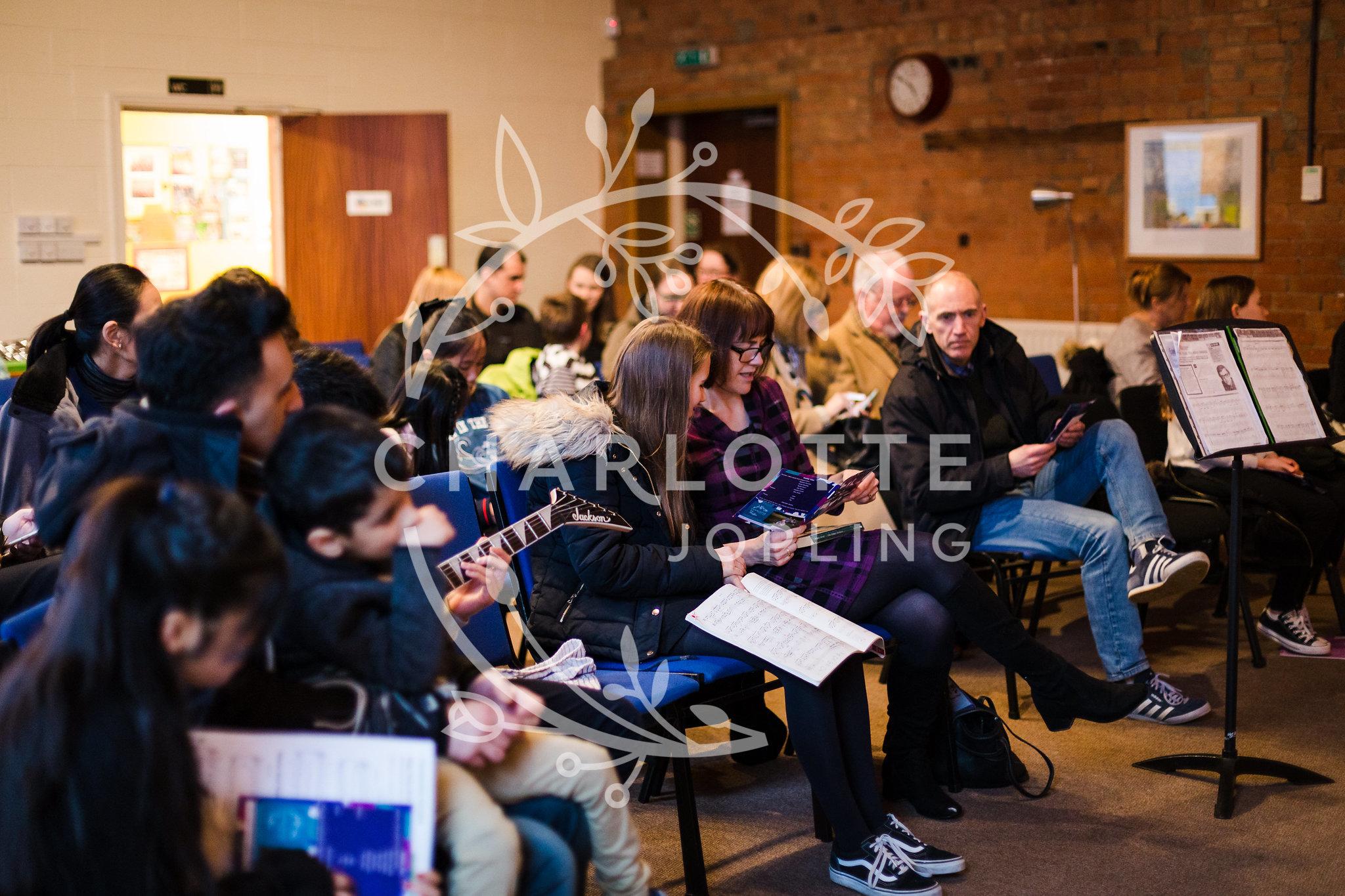 Stepping-Stones-Voicebox-Concert-2018-by-Charlotte-Jopling-9.jpg