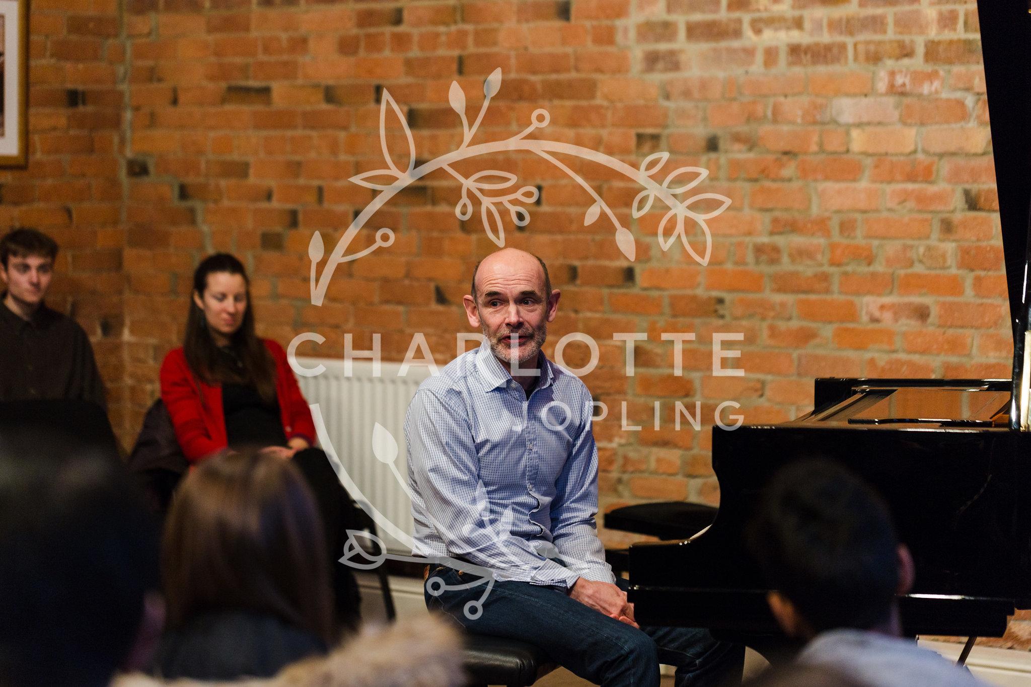 Stepping-Stones-Voicebox-Concert-2018-by-Charlotte-Jopling-31.jpg