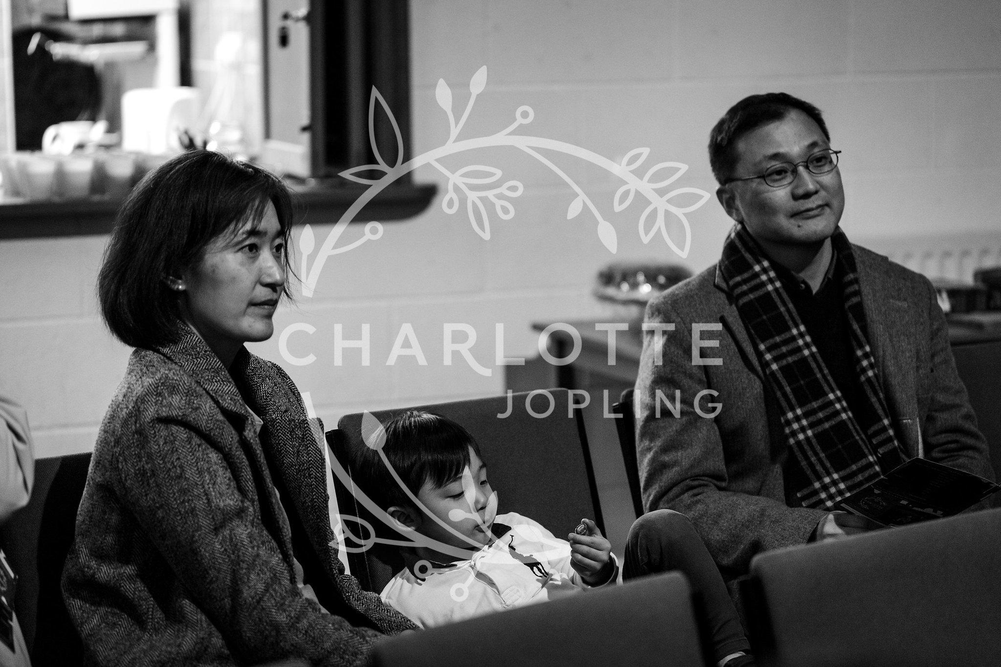 Stepping-Stones-Voicebox-Concert-2018-by-Charlotte-Jopling-32.jpg