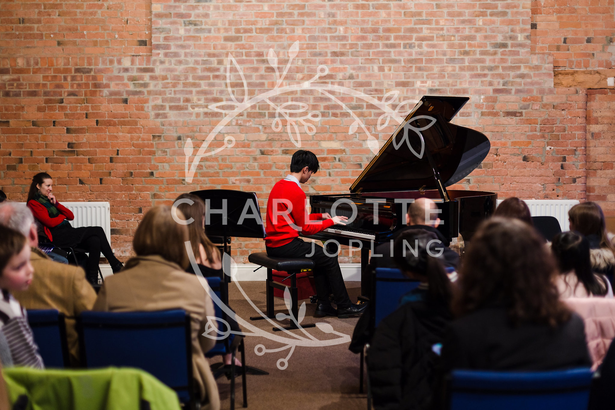 Stepping-Stones-Voicebox-Concert-2018-by-Charlotte-Jopling-38.jpg