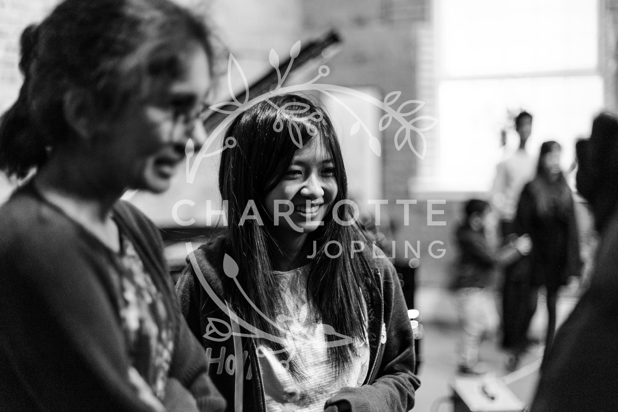 Stepping-Stones-Voicebox-Concert-2018-by-Charlotte-Jopling-45.jpg