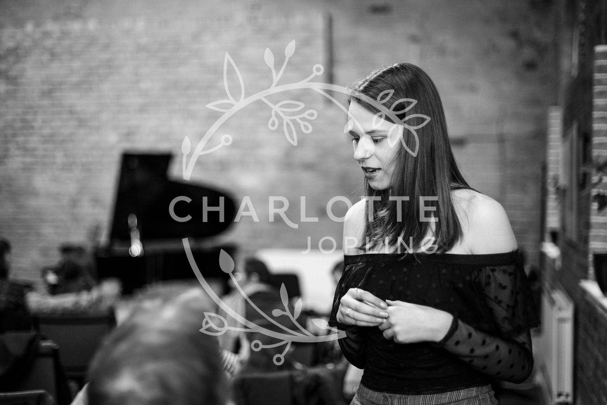 Stepping-Stones-Voicebox-Concert-2018-by-Charlotte-Jopling-49.jpg