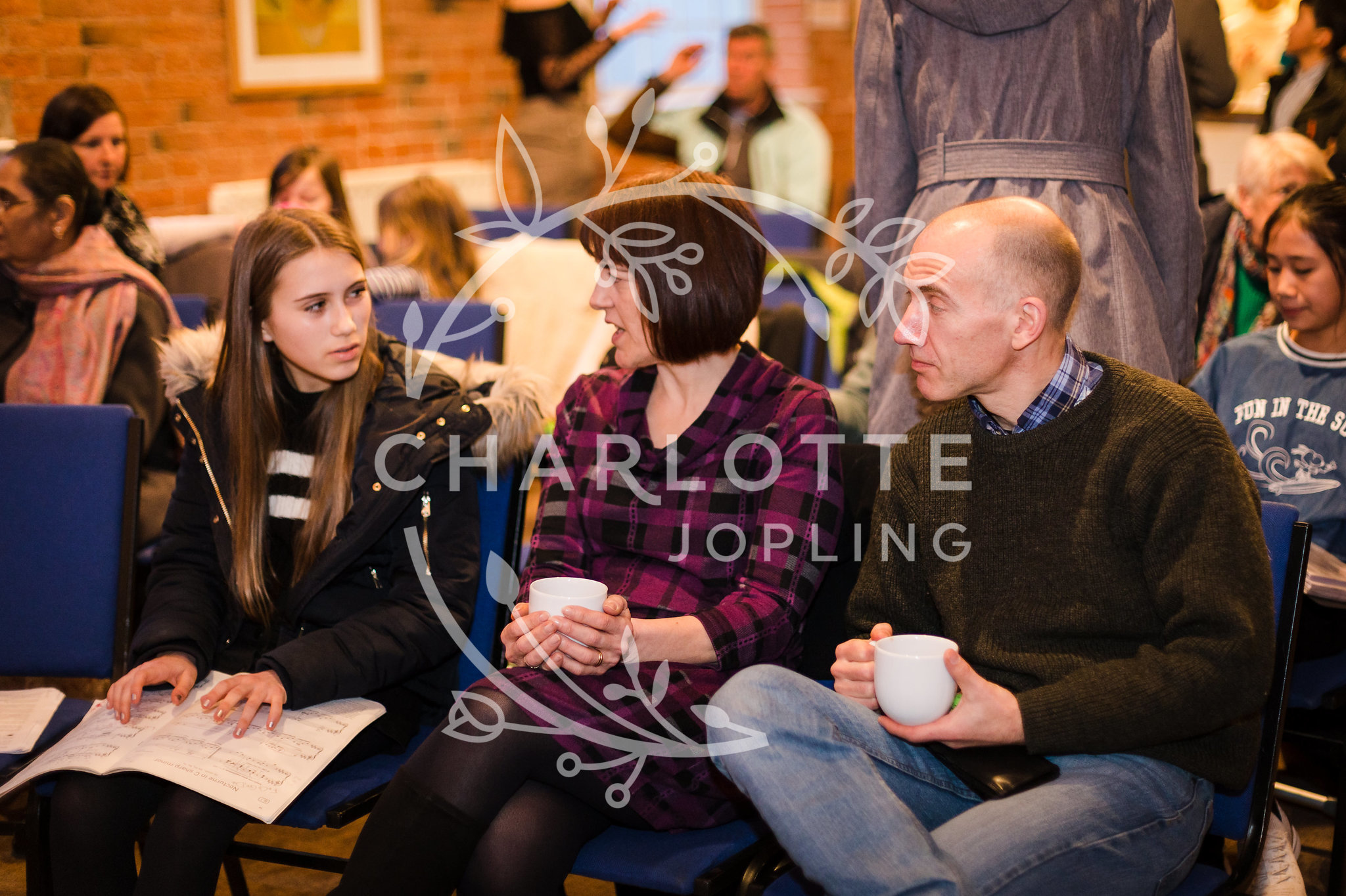Stepping-Stones-Voicebox-Concert-2018-by-Charlotte-Jopling-56.jpg