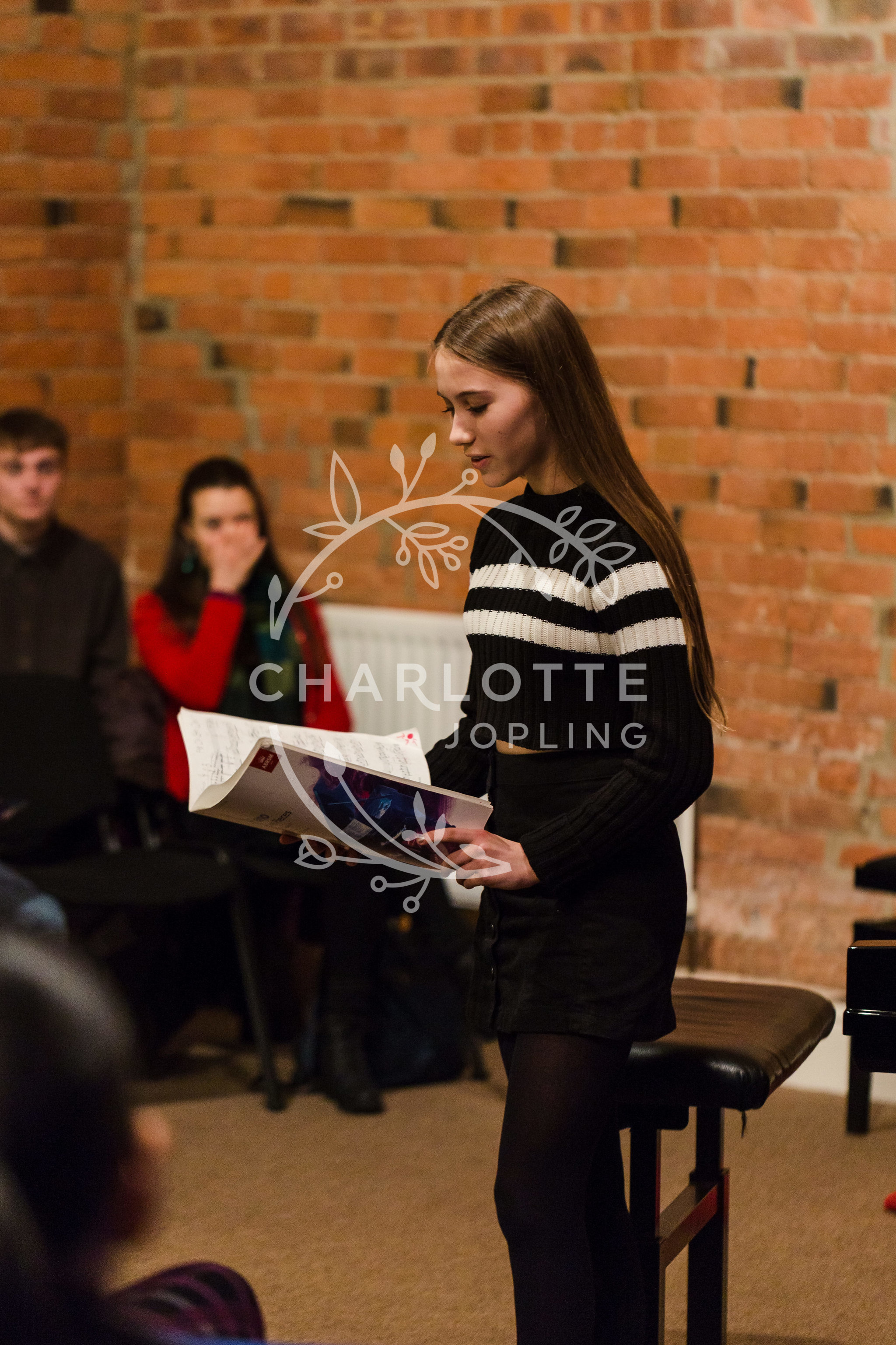 Stepping-Stones-Voicebox-Concert-2018-by-Charlotte-Jopling-87.jpg
