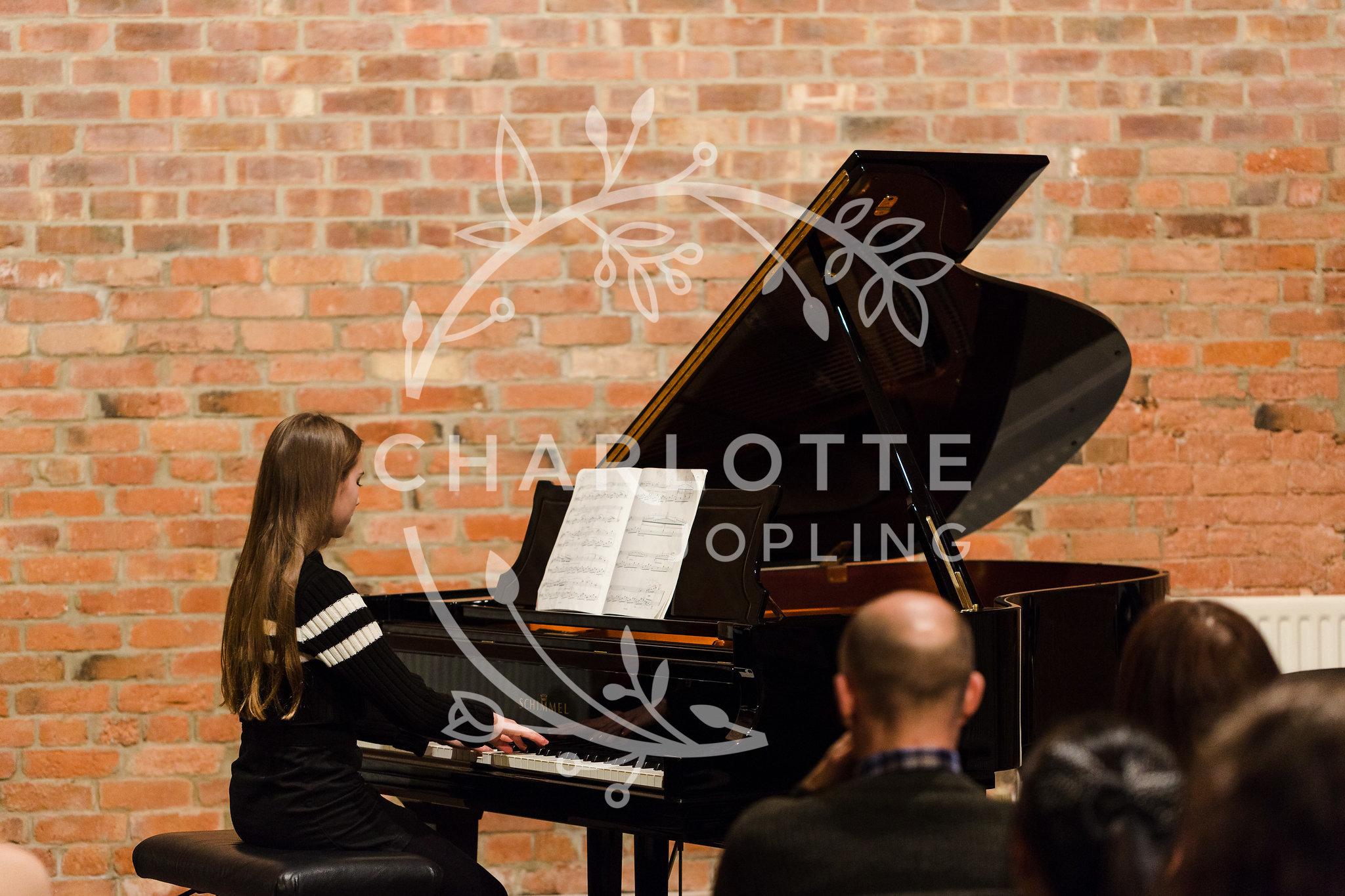 Stepping-Stones-Voicebox-Concert-2018-by-Charlotte-Jopling-90.jpg