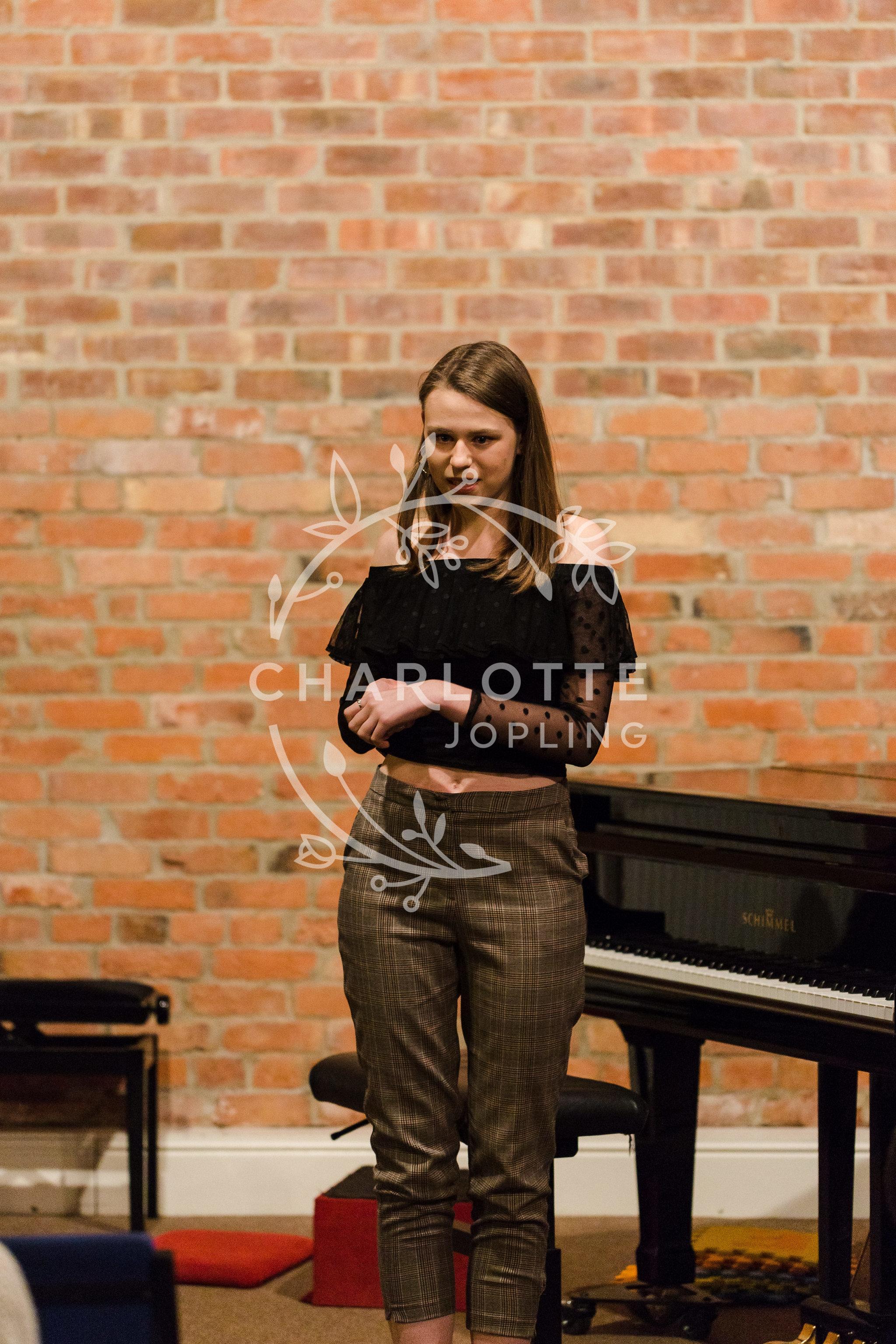 Stepping-Stones-Voicebox-Concert-2018-by-Charlotte-Jopling-91.jpg