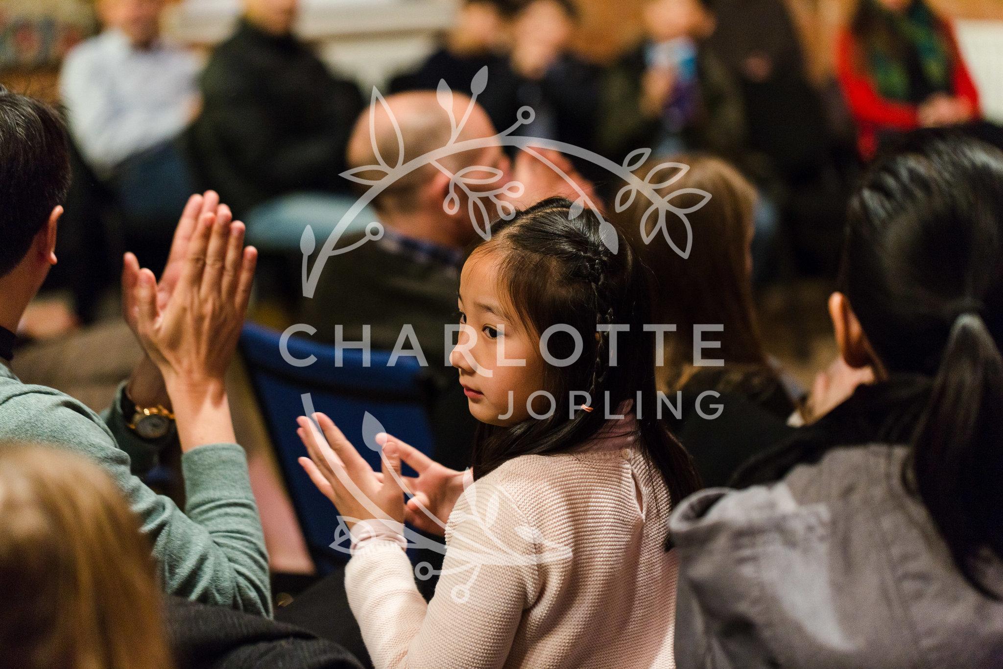 Stepping-Stones-Voicebox-Concert-2018-by-Charlotte-Jopling-104.jpg