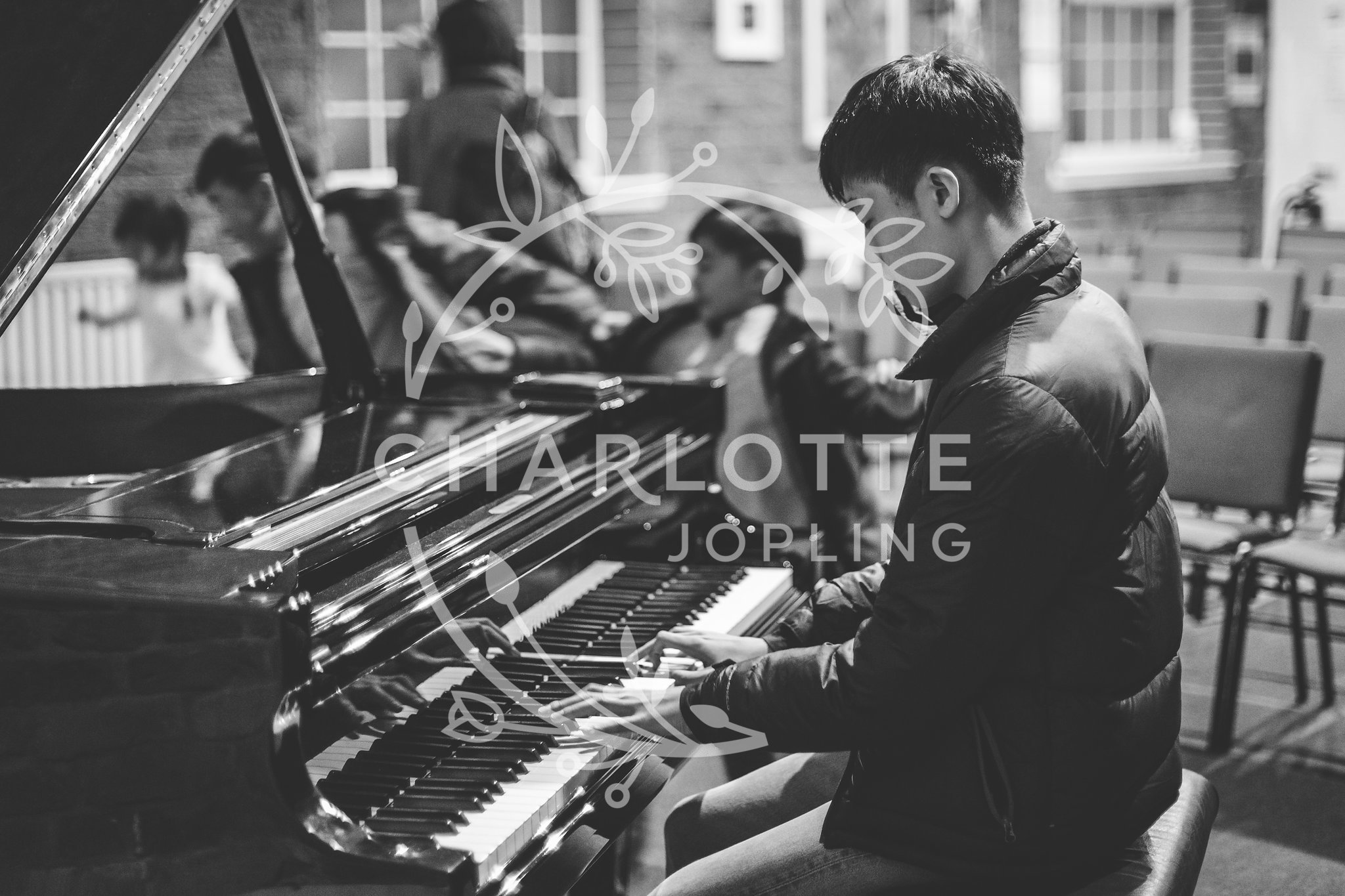 Stepping-Stones-Voicebox-Concert-2018-by-Charlotte-Jopling-111.jpg