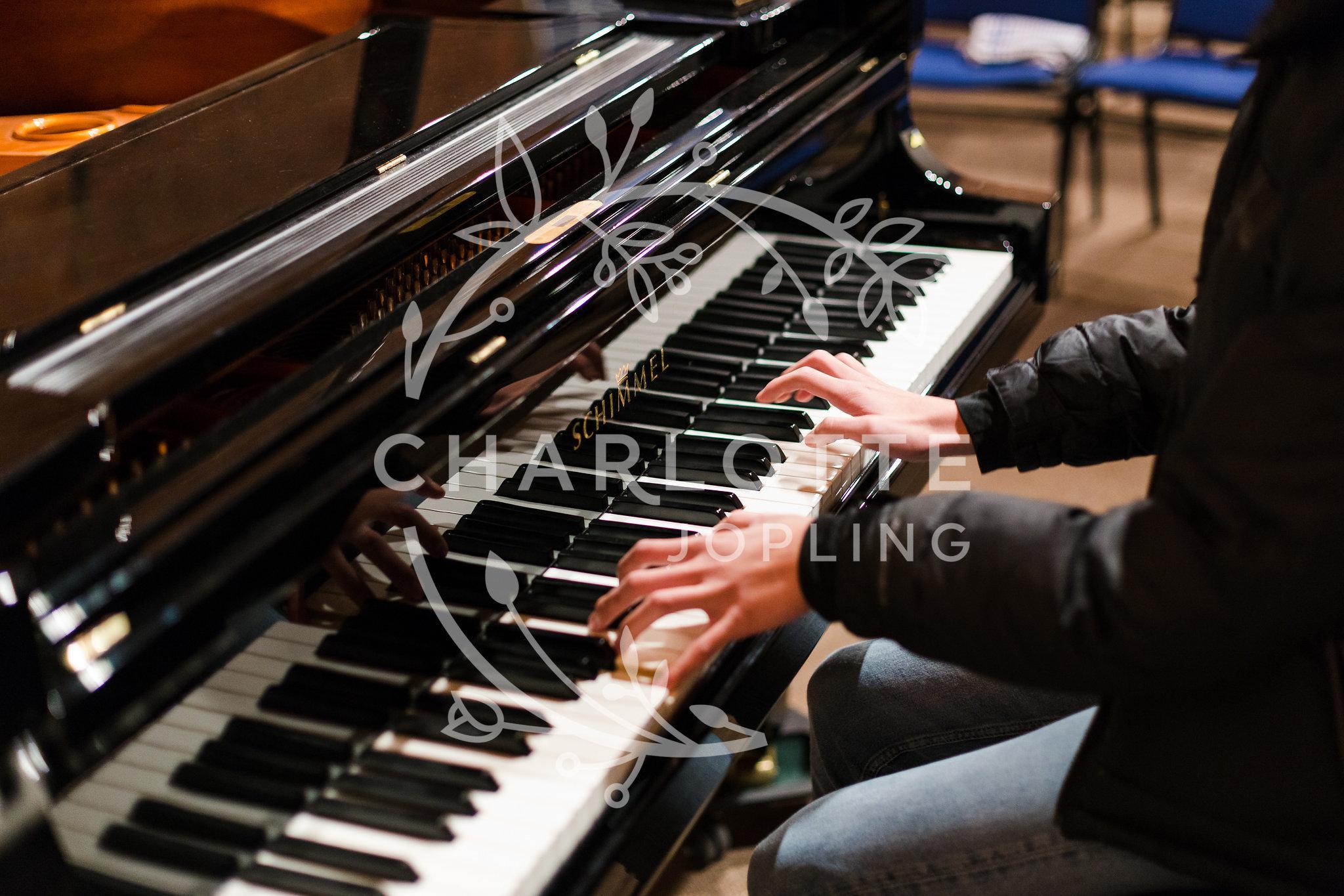 Stepping-Stones-Voicebox-Concert-2018-by-Charlotte-Jopling-113.jpg