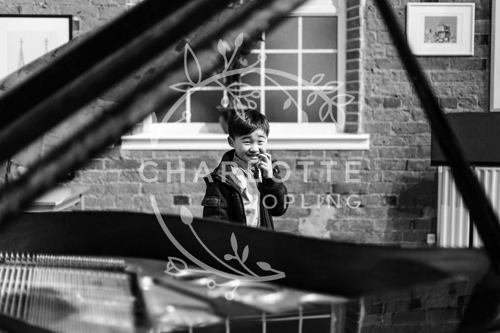 Stepping-Stones-Voicebox-Concert-2018-by-Charlotte-Jopling-114.jpg