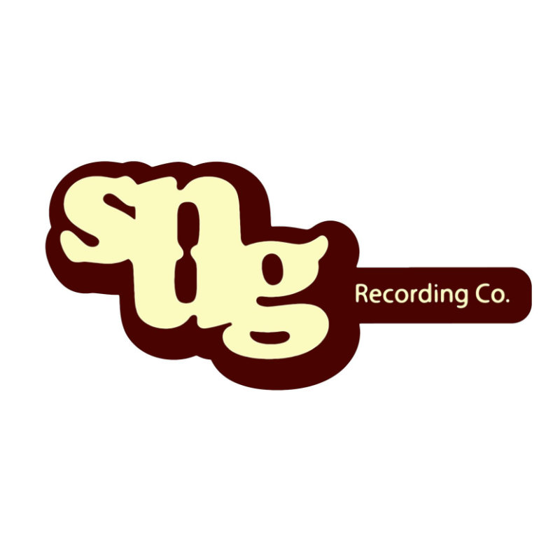 Snug Recording Co. - A recording studio based in Derby. Providing advice, skills and facilities to turn your ideas into sounds.Services include music production, voiceovers, audio for video and all sorts of noise-related activity.