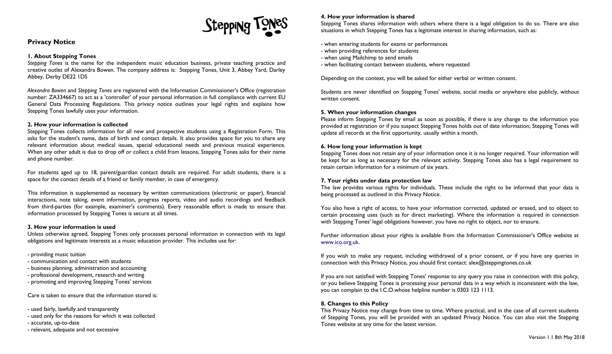 Stepping Tones - Privacy Notice.jpg