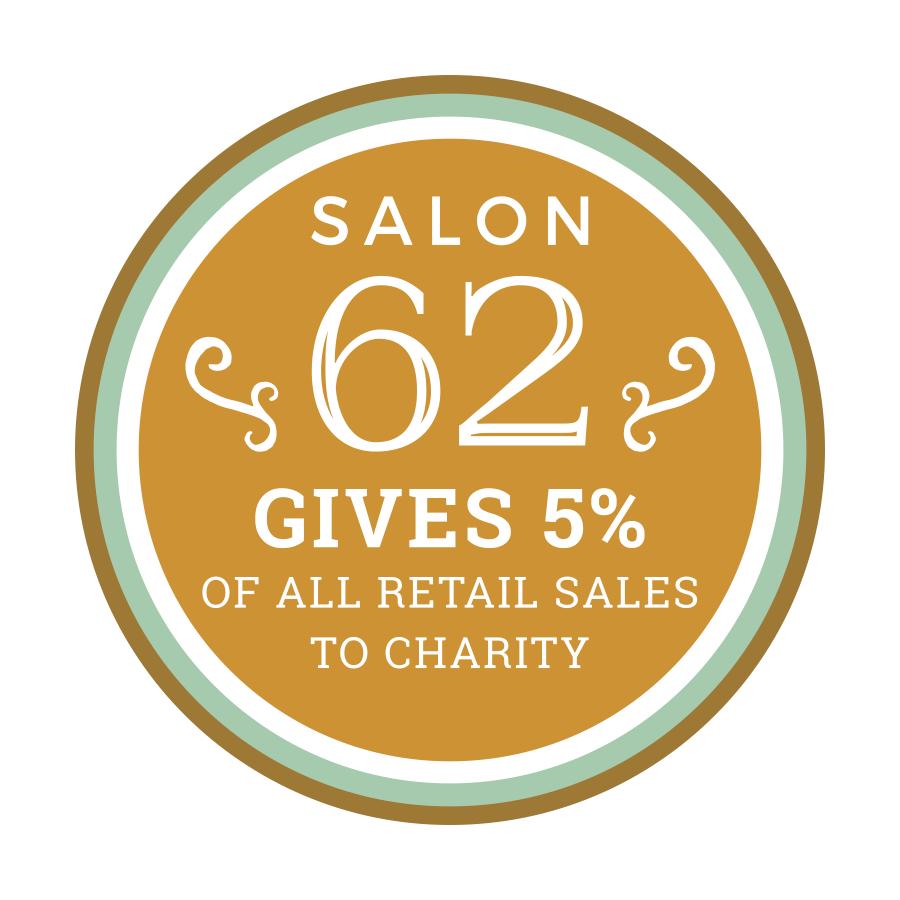 salon62-charity.jpg