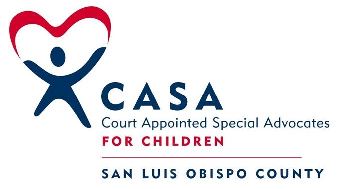 Casa-680-680x380.jpg