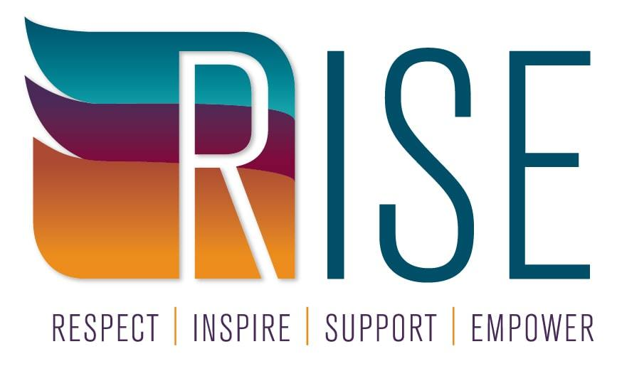 RISE-SLO-Logo.jpg